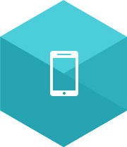 定制设计版面,让你手机APP软件与众不同