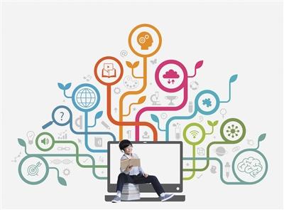 <b>在线视频教育解决方案</b>