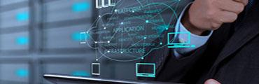 <b>企业大数据监控挖掘分析解决方案</b>