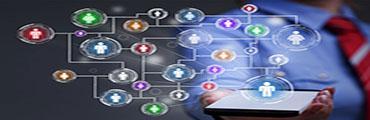 <b>企业CRM客户管理系统解决方案</b>