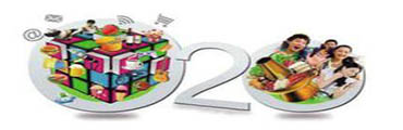 <b>B2B2C+O2O行业系统平台解决方案</b>