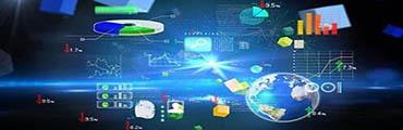<b>企业大数据破解信息孤岛问题</b>